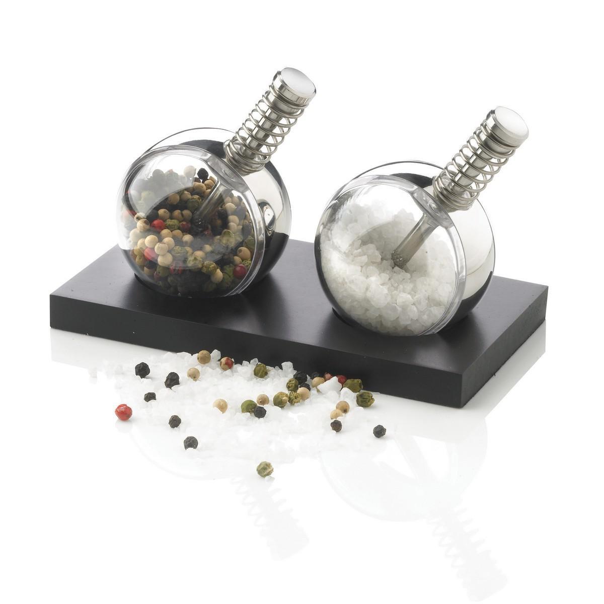 Planet Salt Amp Pepper Mill Set Xd Design Design Is This