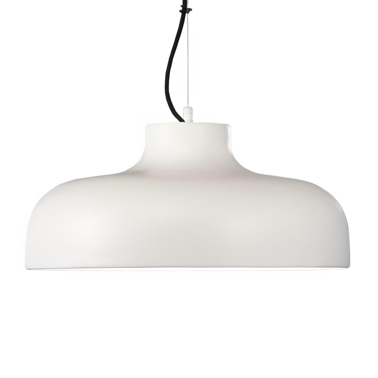 m68 hanging lamp