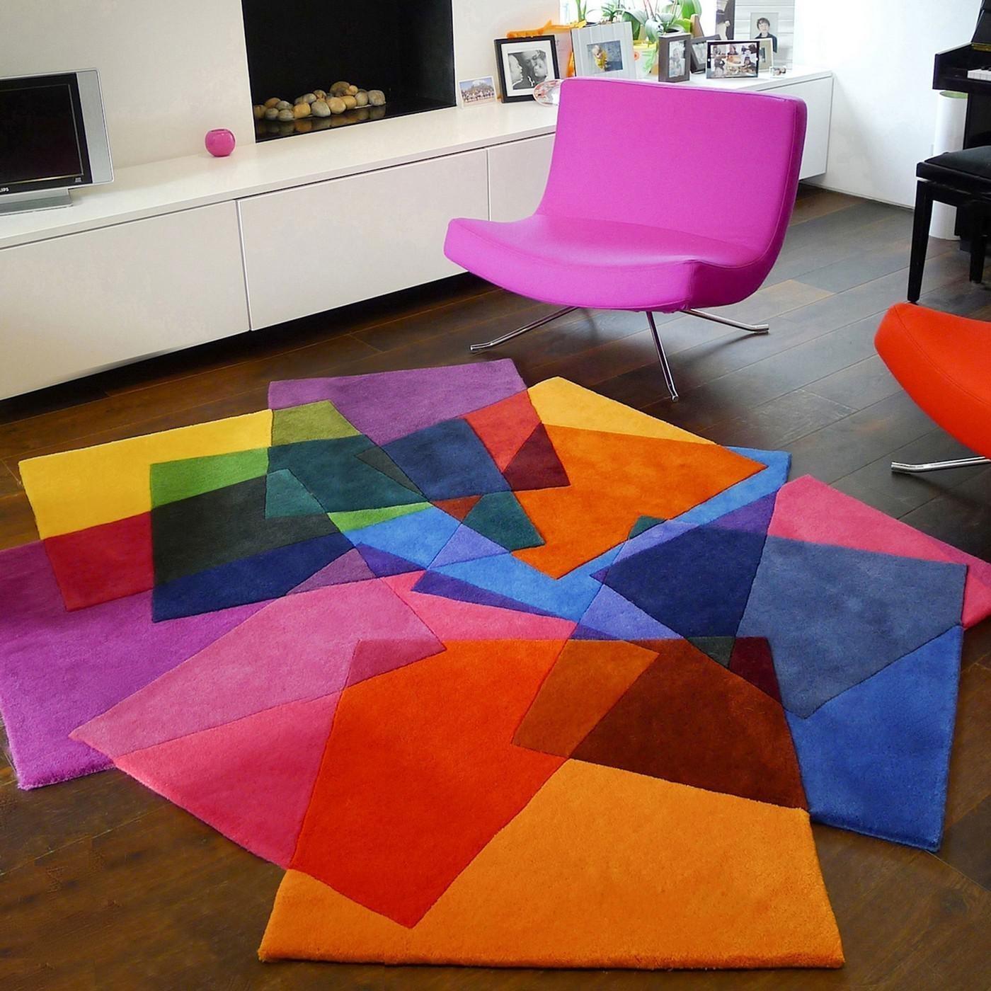 After Matisse Rug Sonya Winner Studio Design Is This
