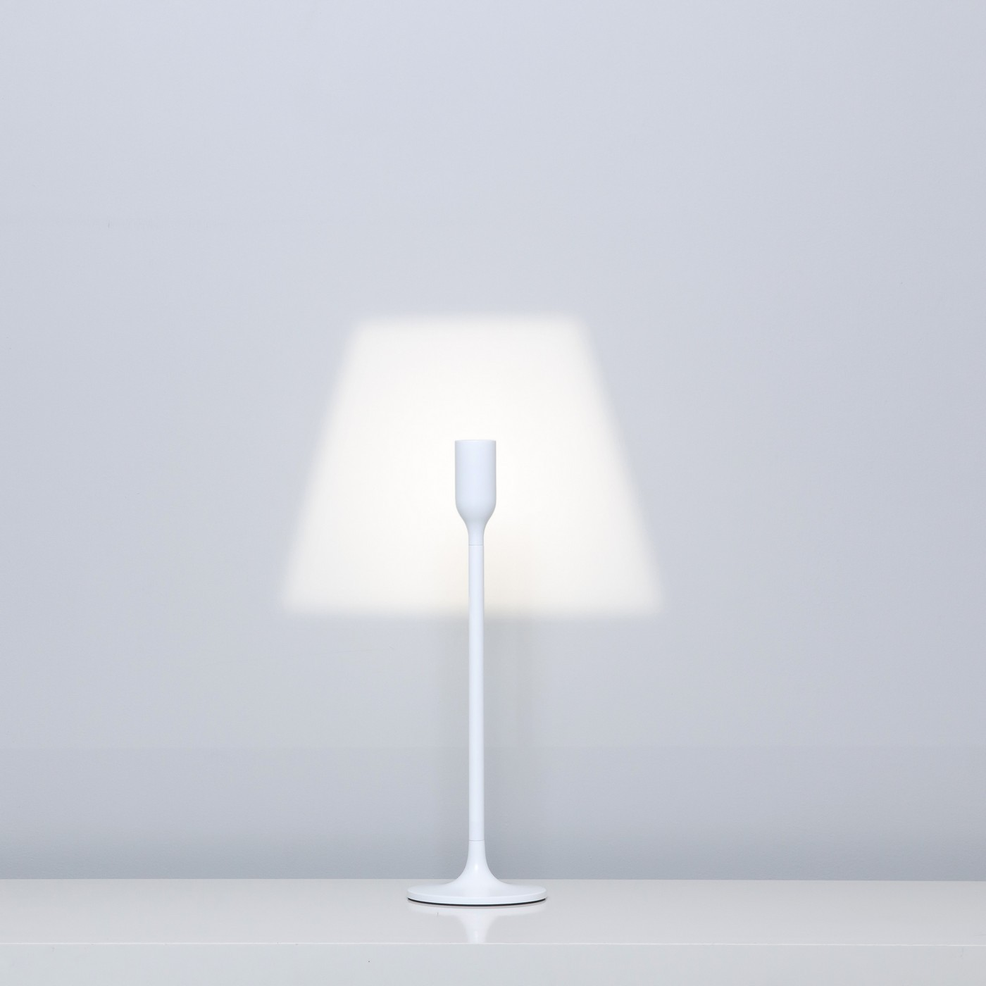 Yoy Light Table Lamp Innermost Design Is This