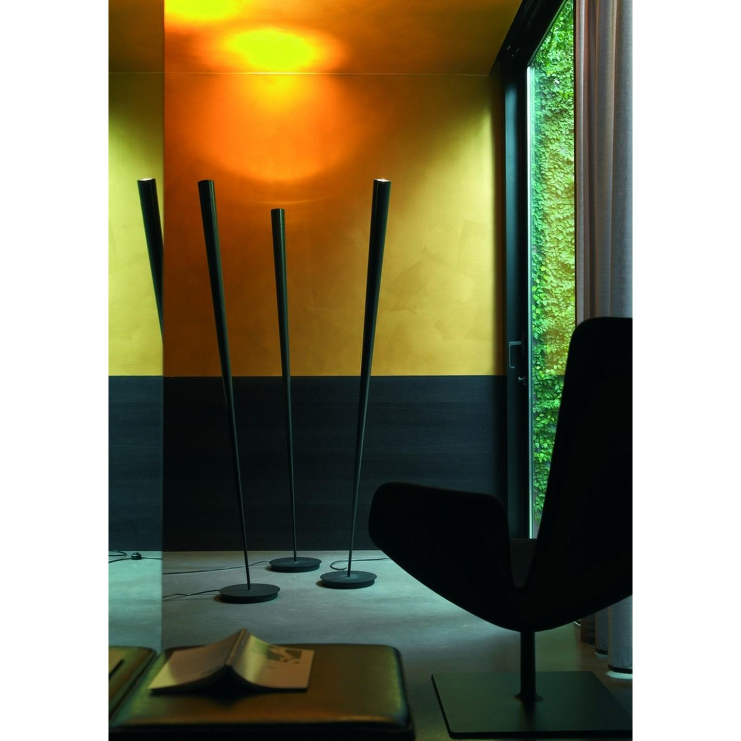 Drink terra floor lamp design is this drink terra floor lamp karboxx aloadofball Choice Image