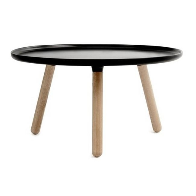 tablo large table design is this. Black Bedroom Furniture Sets. Home Design Ideas
