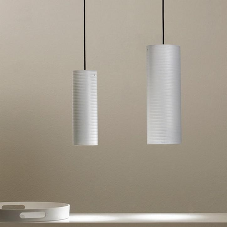 Tube suspended ceiling lamp design is this tube suspended ceiling lamp karboxx aloadofball Choice Image
