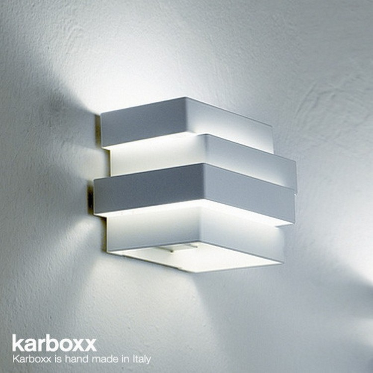Escape cube wall lamp karboxx design is this escape cube wall lamp karboxx aloadofball Choice Image