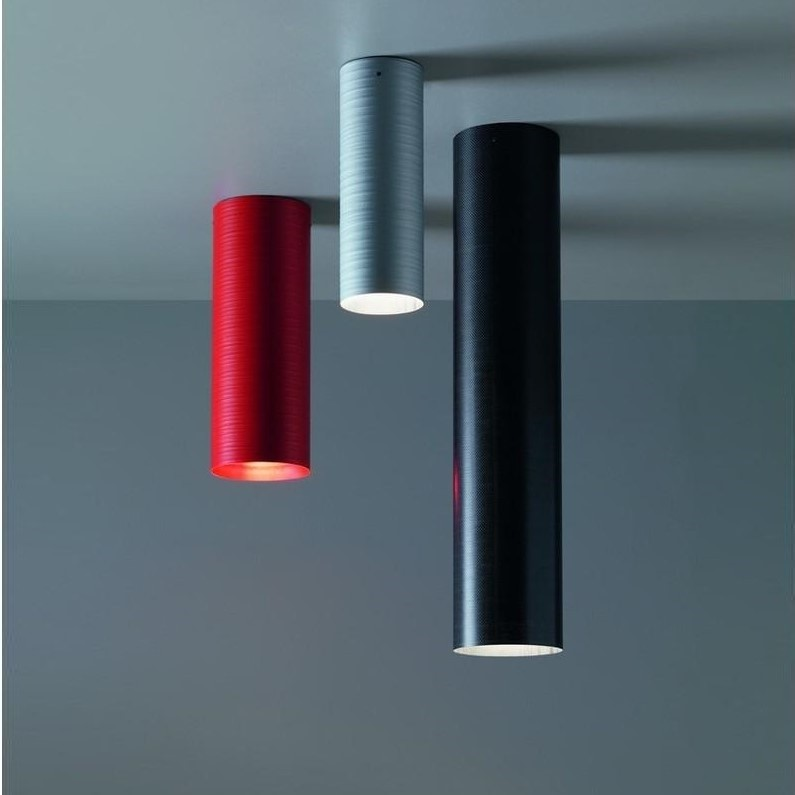 Tube ceiling lamp design is this tube ceiling lamp karboxx aloadofball Choice Image