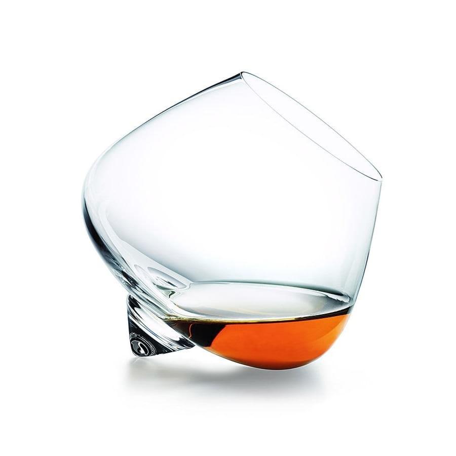Cognac glasses normann copenhagen design is this for Cognac design