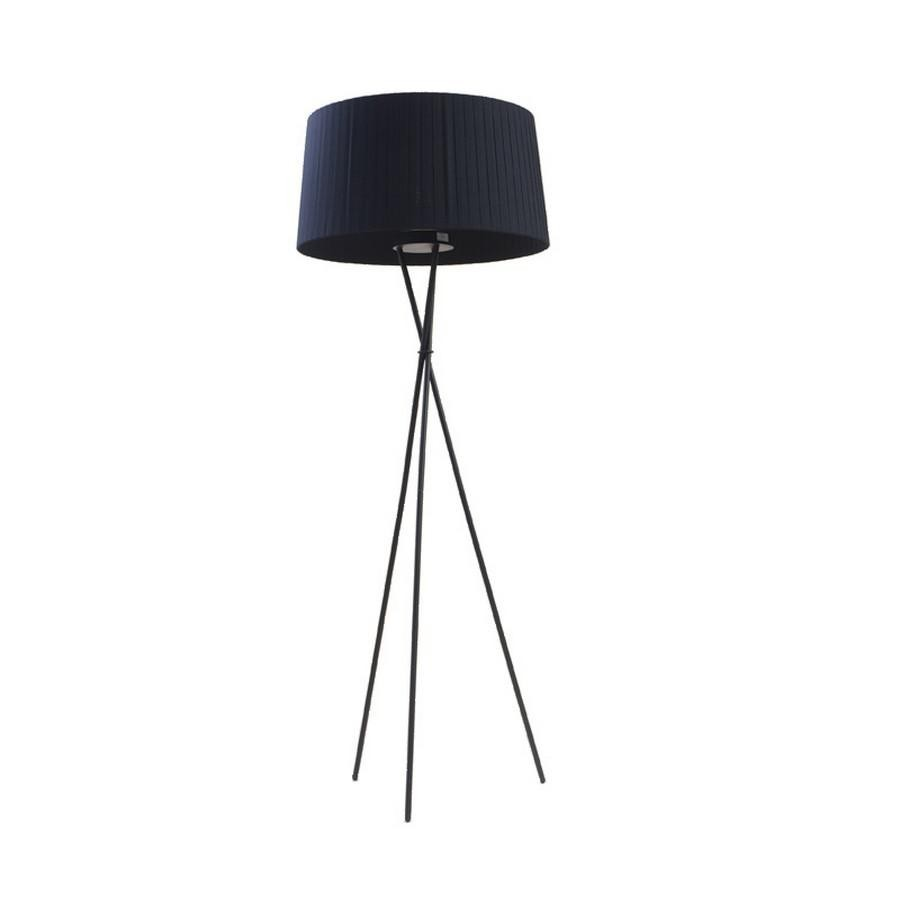 Tr 237 Pode G5 Floor Lamp Santa Amp Cole Design Is This