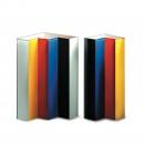Line Up Vase 2 in 1 - MoMA