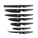 Galatine Knives Complete 7 Piece Set - Edge of Belgravia