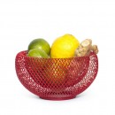 Nest Bowl 20cm (Red) - The Fundamental Group