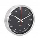 Wall Clock ERA Large (Black) - Blomus