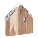 House Napkin Holder (Large) - Raeder