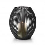 LOUISIANA Lantern (Large) - Philippi