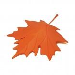 Autumn Door Stopper (Orange) - Qualy