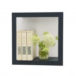 Framed Wall Shelf Bigstick - Presse Citron