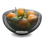 Mesh Fruit Bowl (Large) - Philippi