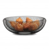 Mesh Fruit Bowl (X- Large) - Philippi