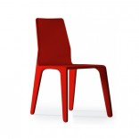 Ill Frame Chair - miniforms