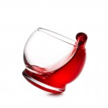 Rocking Glasses (set of 4) - Normann Copenhagen