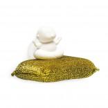 Yogi Sponge Holder - Peleg Design