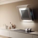 Soo Wall Kitchen Hood - Elica