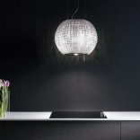 Star Hanging Kitchen Hood - Elica