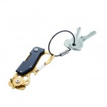 Toolinator Mini Tool with 10 Functions (Gold) - Troika