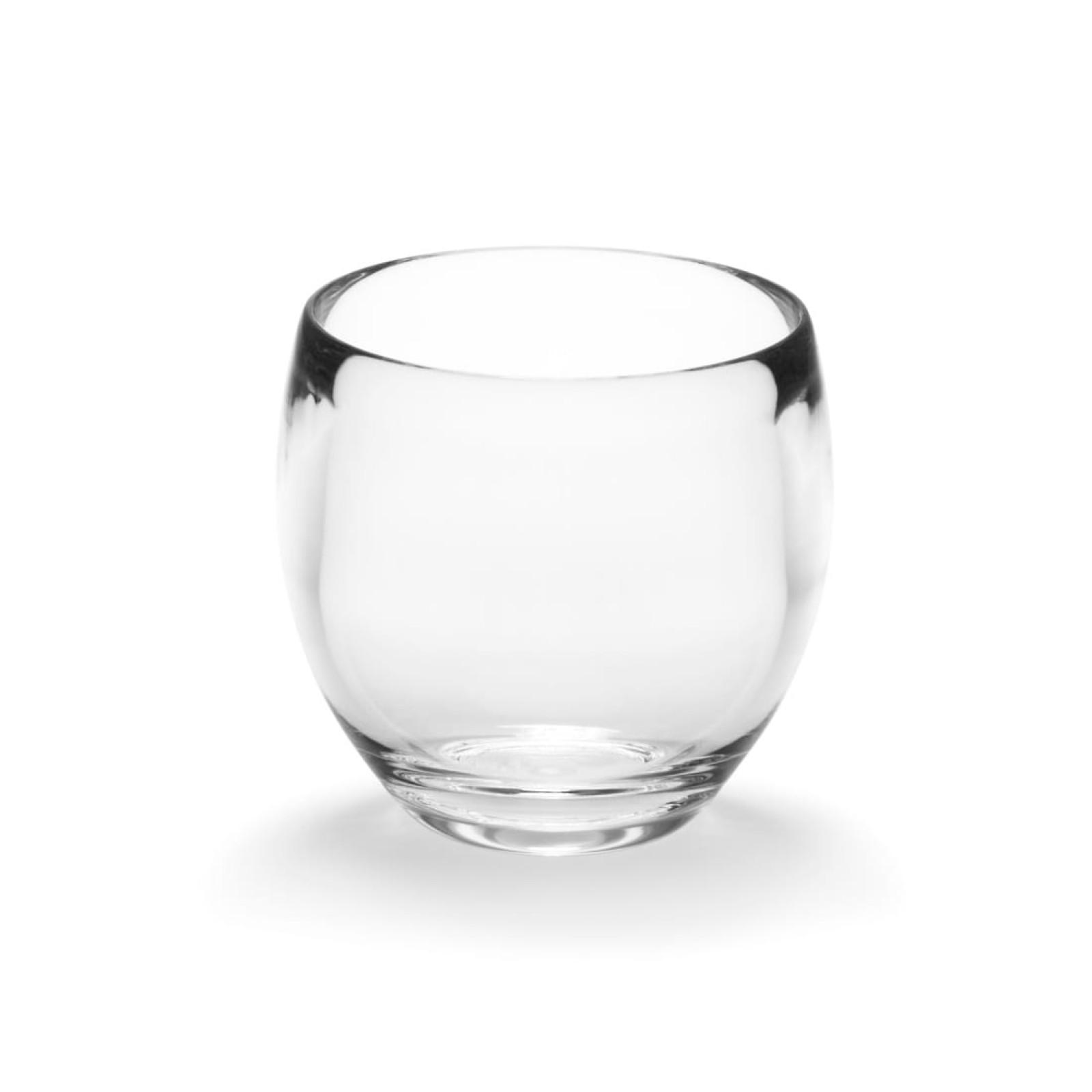 Droplet Tumbler (Clear) - Umbra