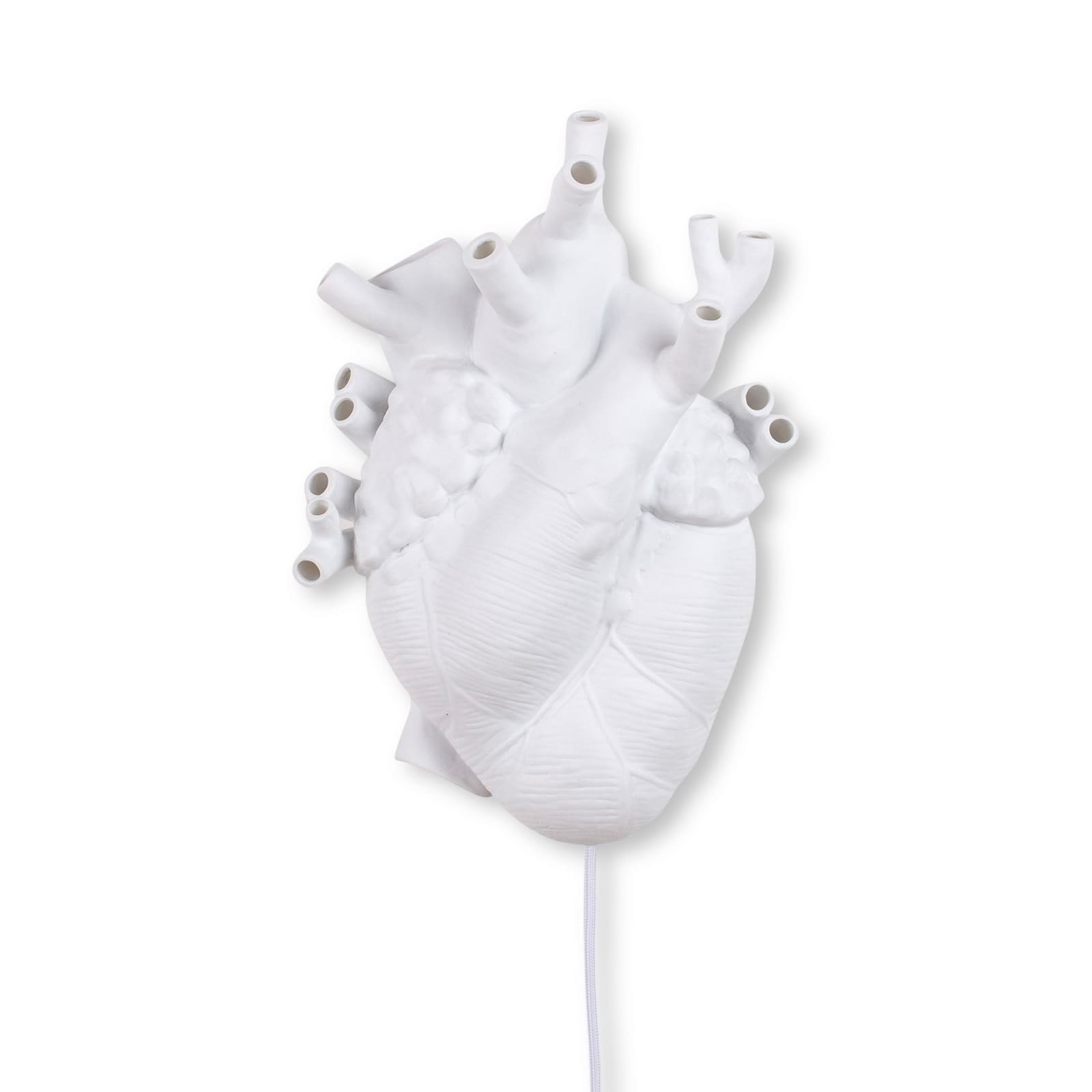Heart Lamp - Seletti