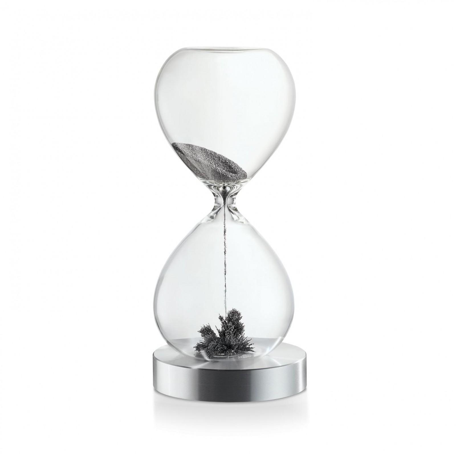 LALA MIND PAUSER Hourglass - Philippi