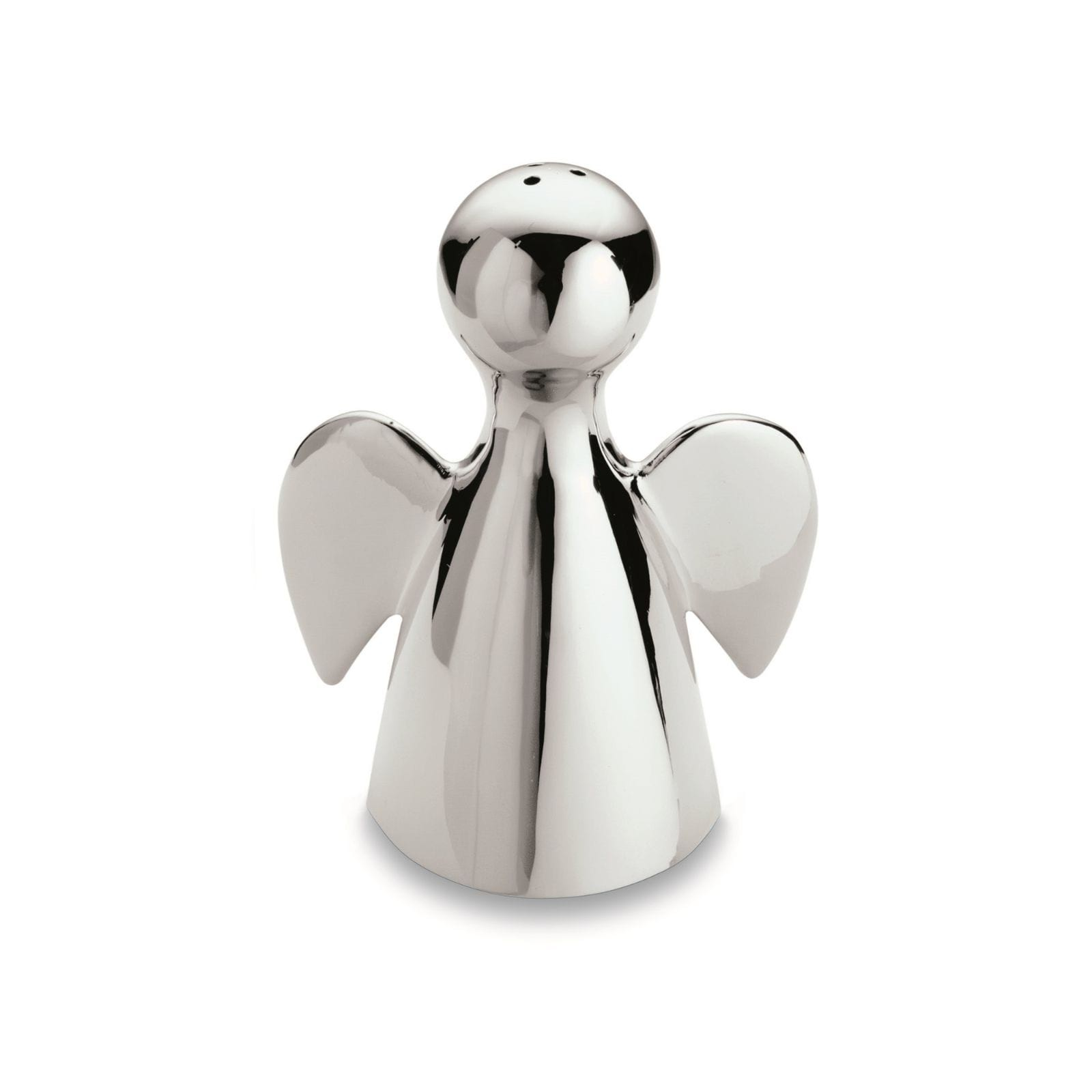 ANGELO Salt Shaker - Philippi