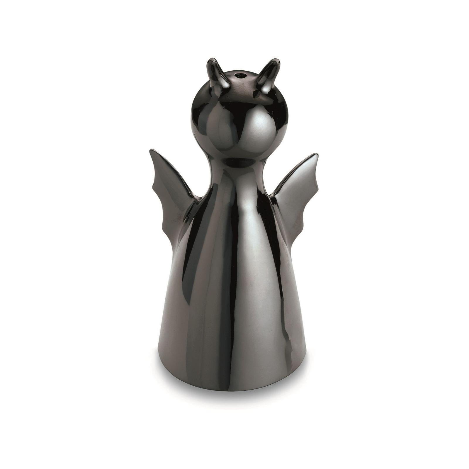 DIABOLO Pepper Shaker - Philippi