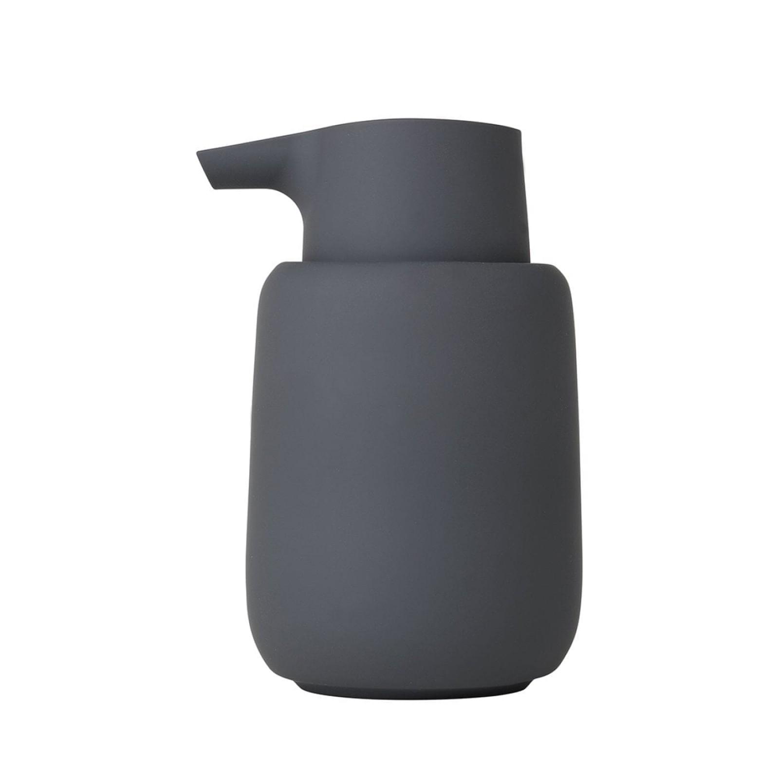 SONO Soap Dispenser (Magnet) - Blomus