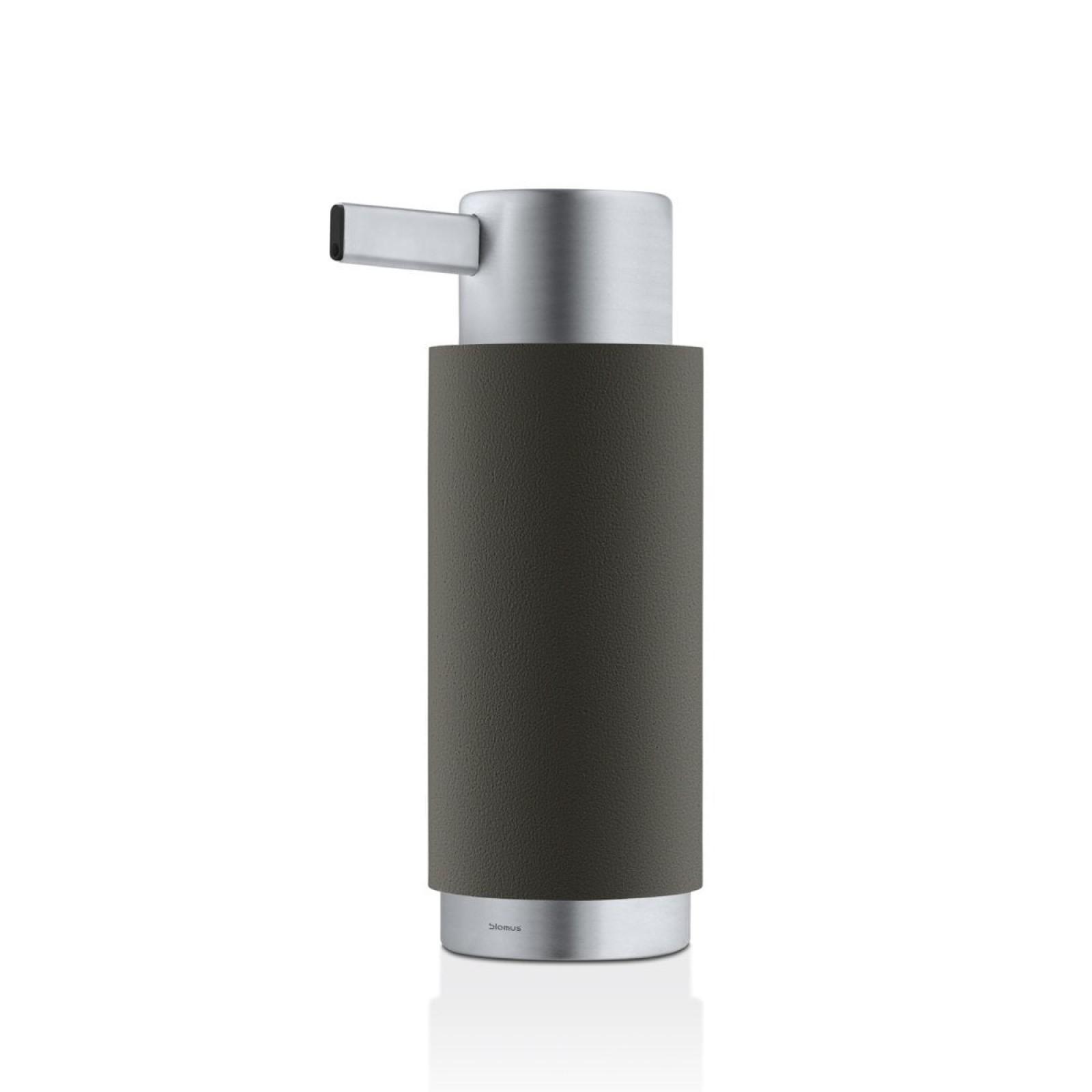 ARA Soap Dispenser (Anthracite) - Blomus