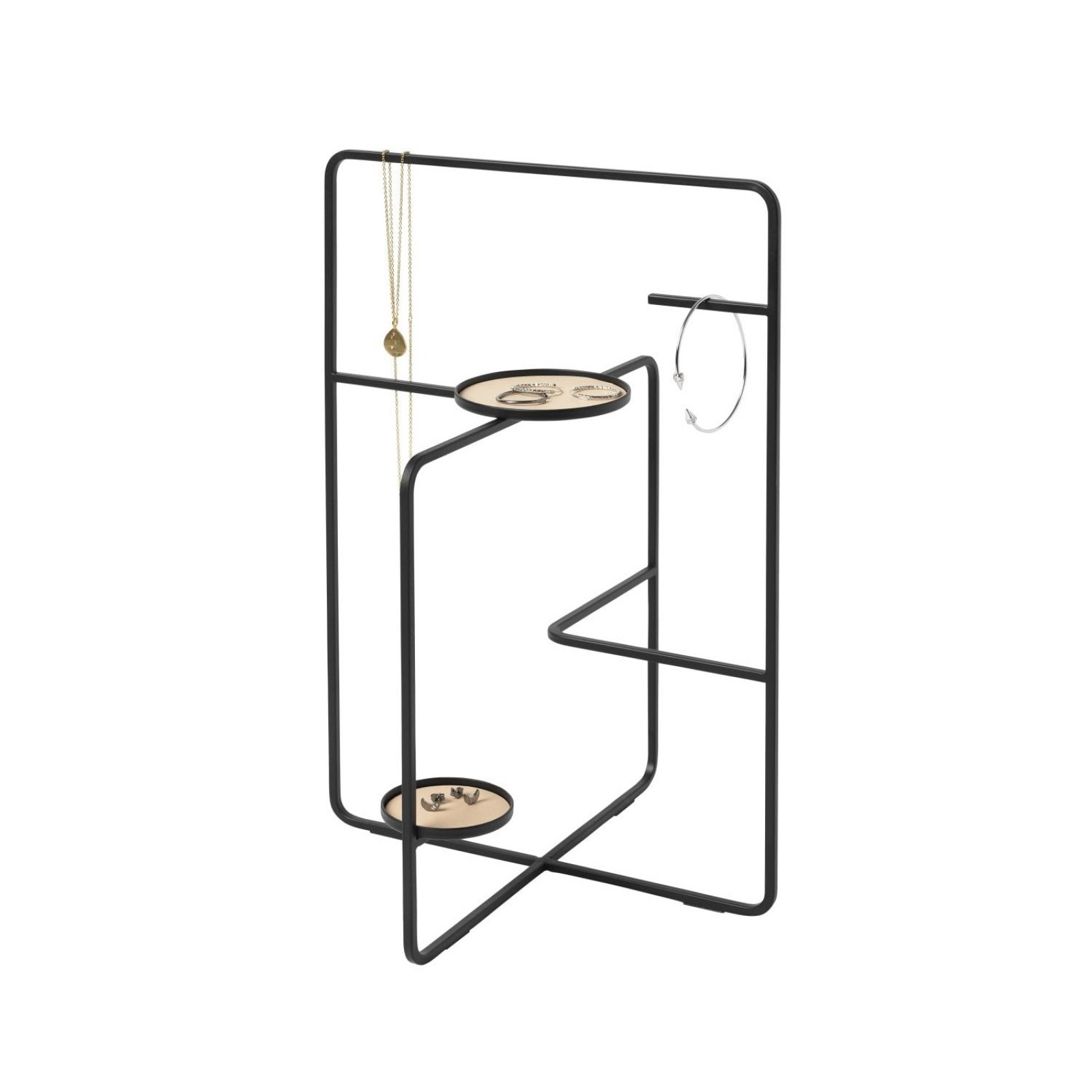 Castea Jewelry Stand - Blomus