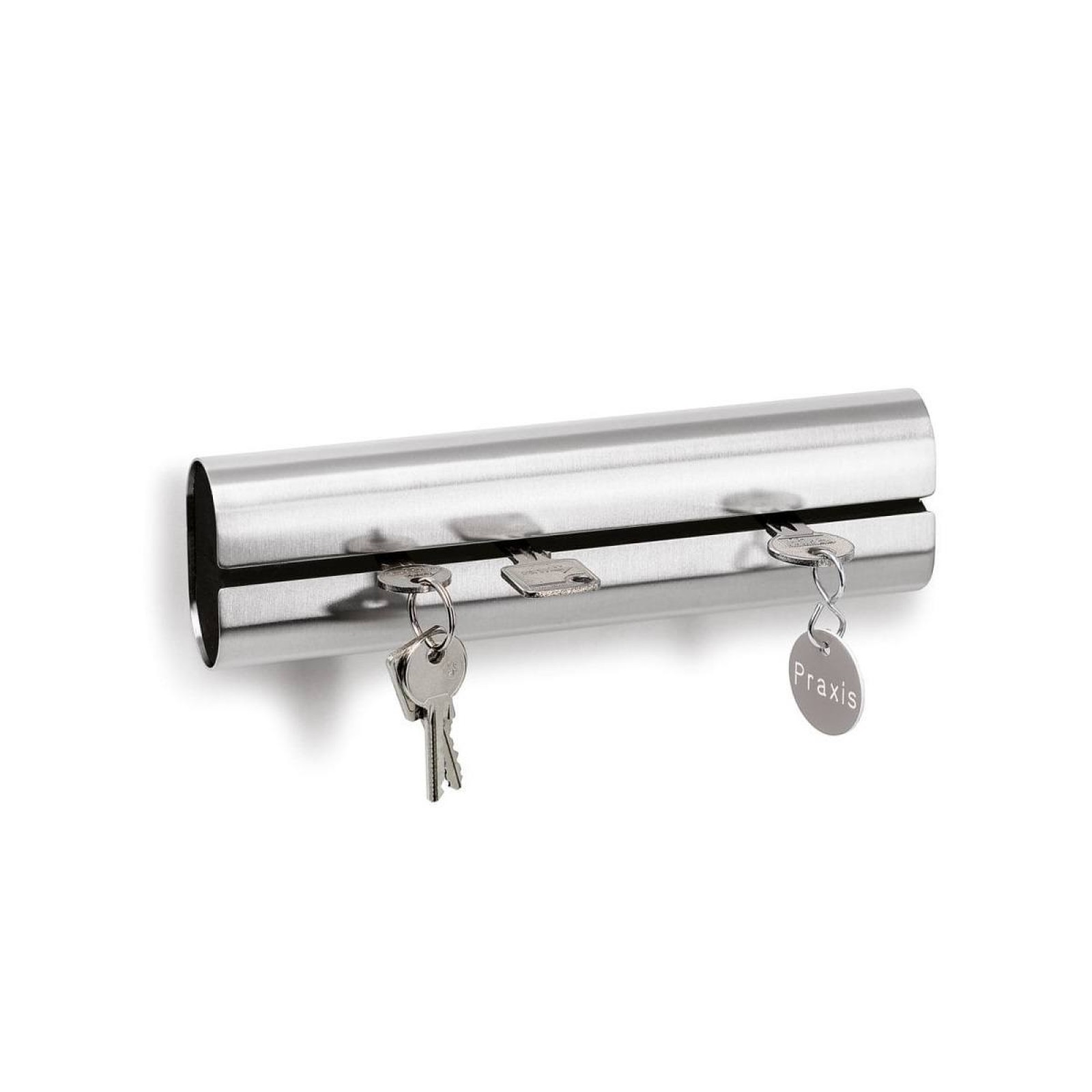 TEWO Key Board S Stainless Steel Matt - Blomus