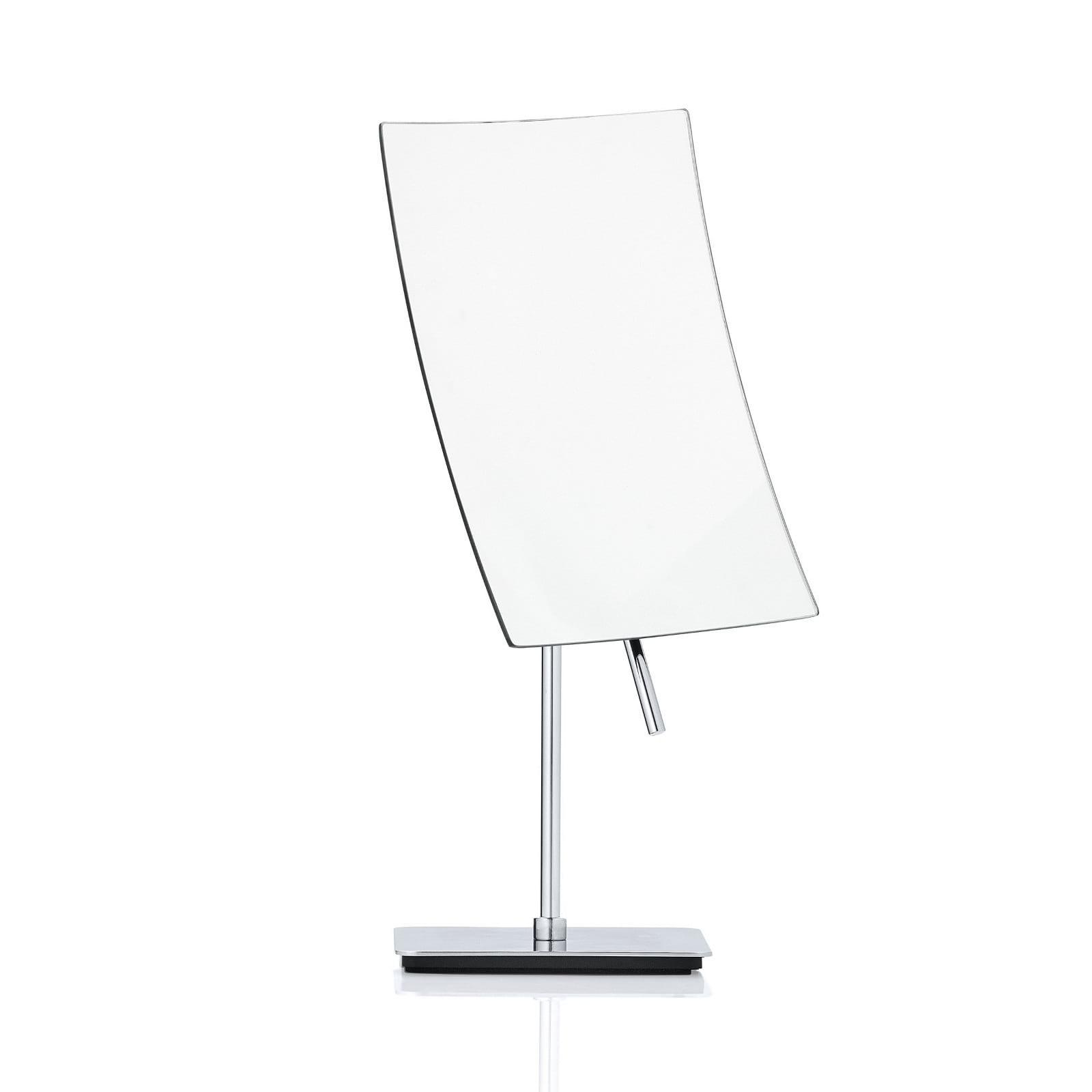 Vista 5x Magnifying Vanity Mirror / Shaving Mirror - Blomus