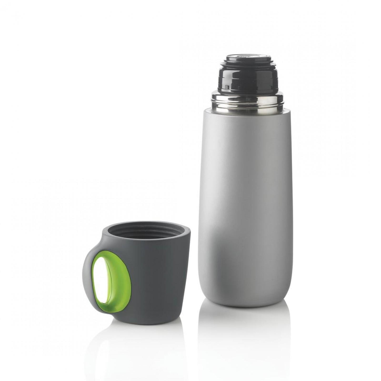 Bopp Hot Flask - XD Design