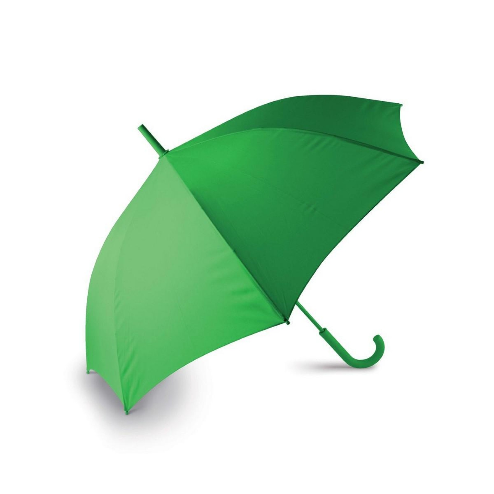 Charlie Umbrella (Green) - LEXON