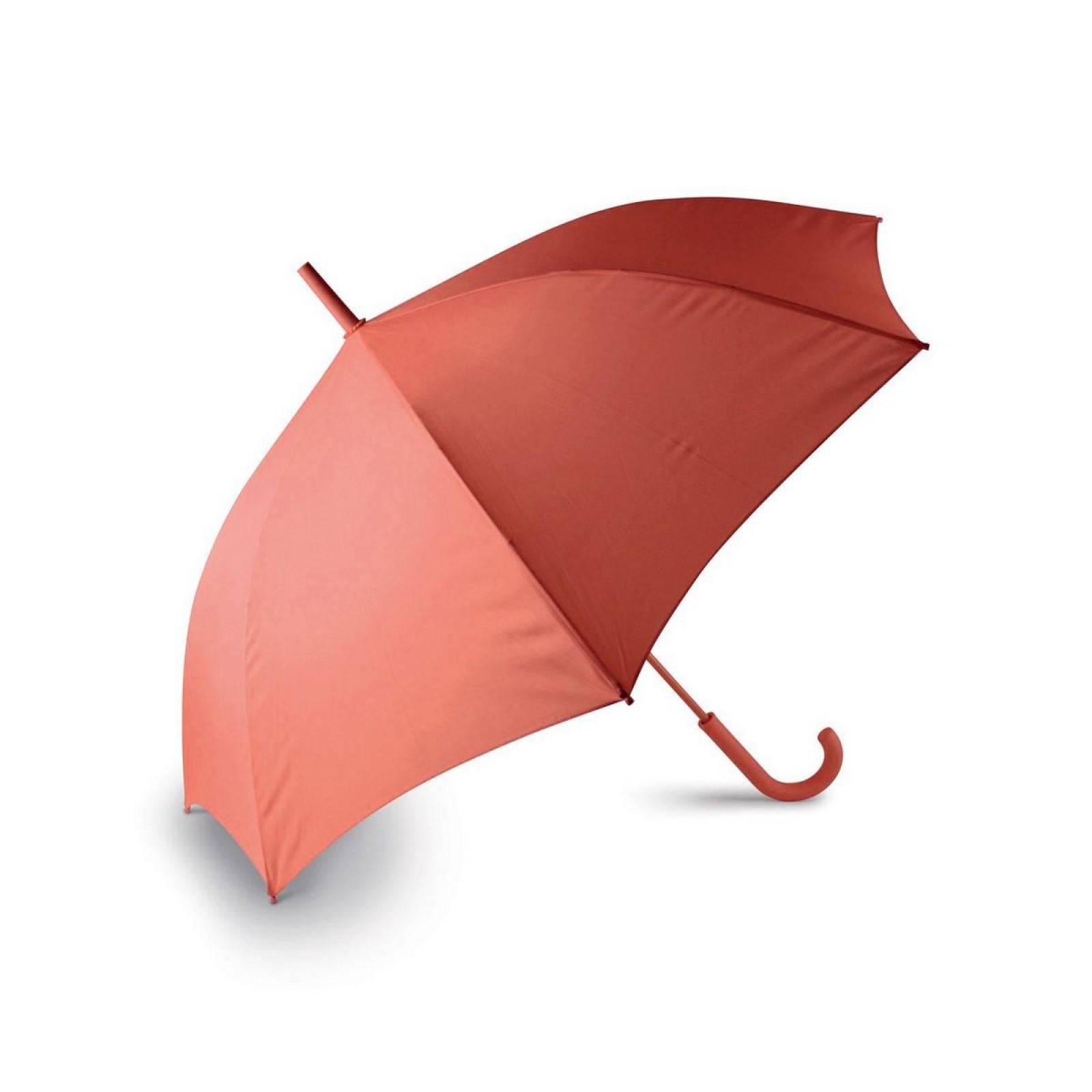 Charlie Umbrella (Red) - LEXON