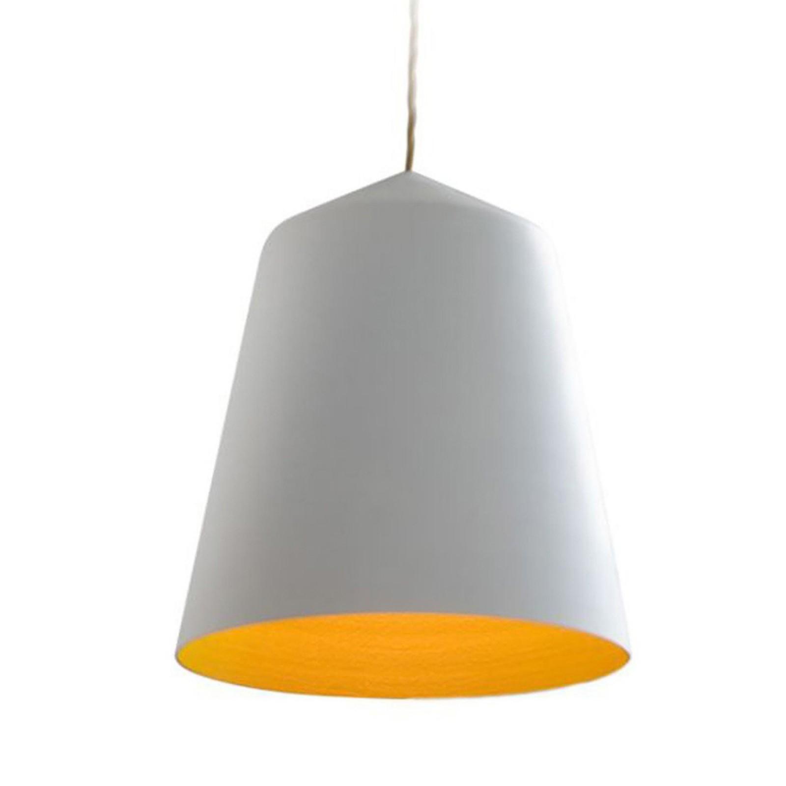 Circus 36 Pendant Lamp - Innermost