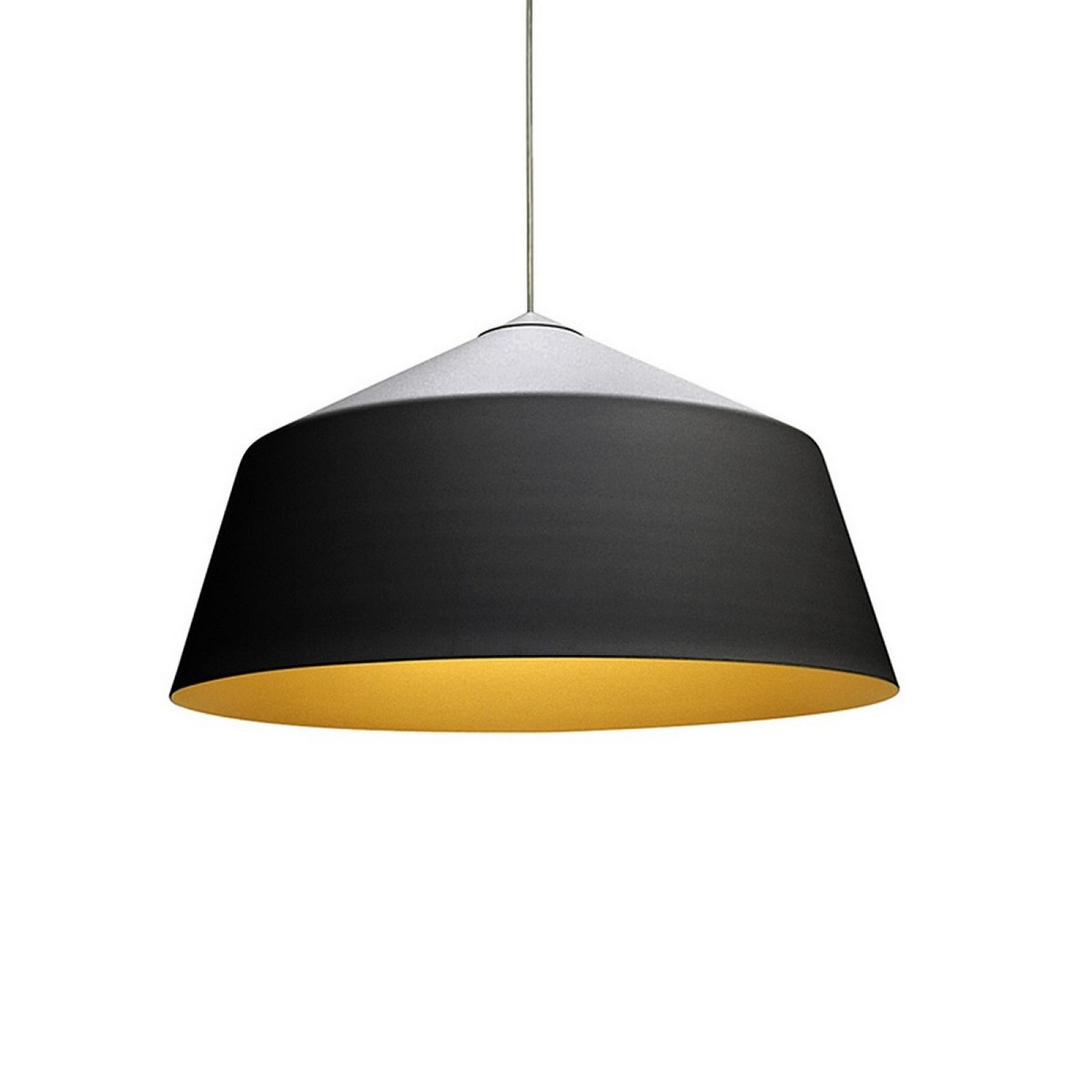 Circus 56 Pendant Lamp - Innermost