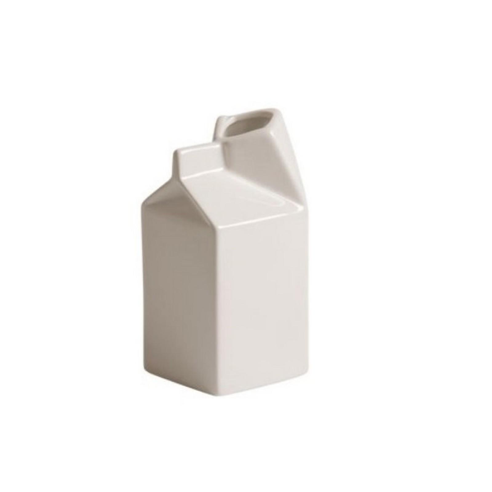 Milk Jug-Vase Estetico Quotidiano - Seletti