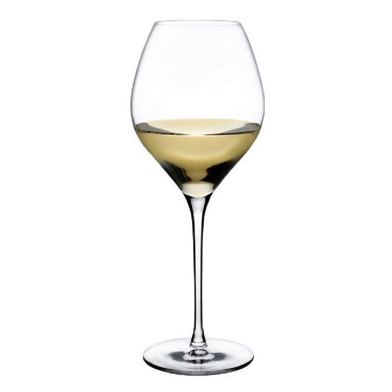 Fantasy Wine Glasses 770 ml (Set of 4) – Nude Glass