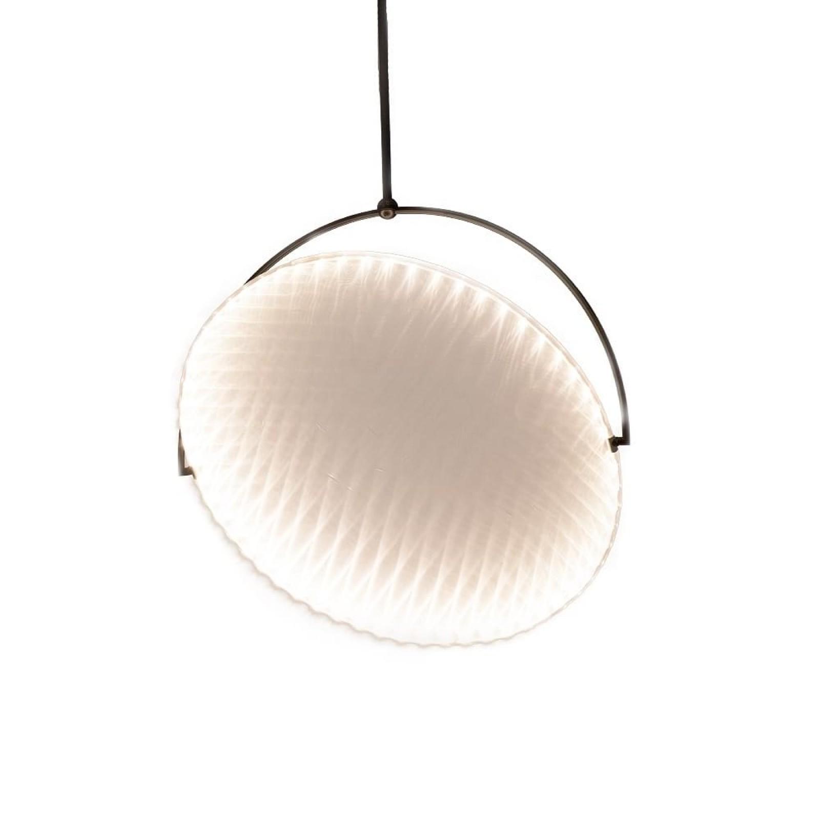 Kepler LED Ceiling Lamp - Innermost