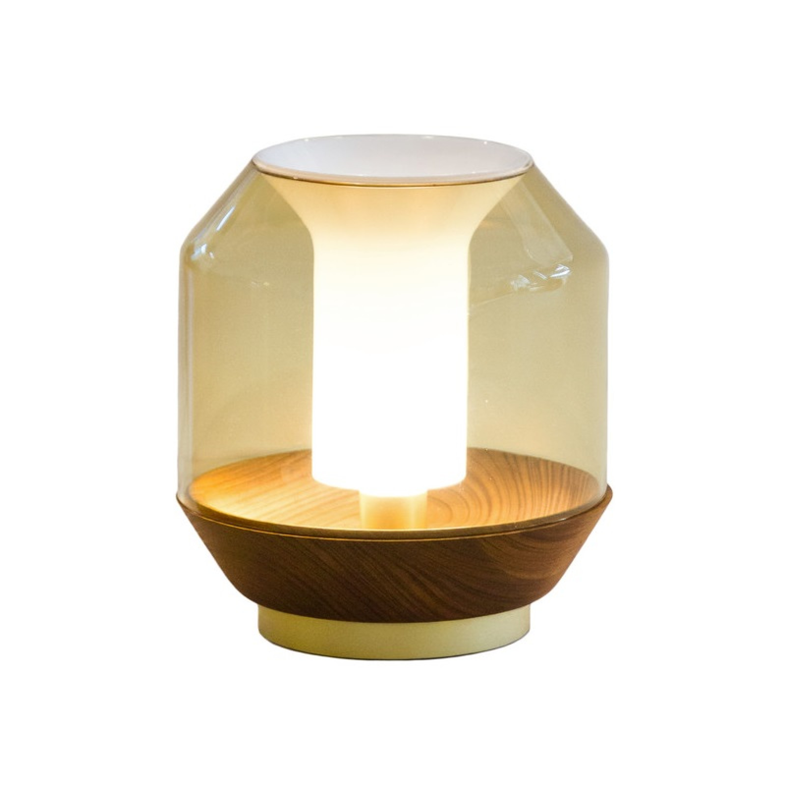 Lateralis Table Lamp - Innermost