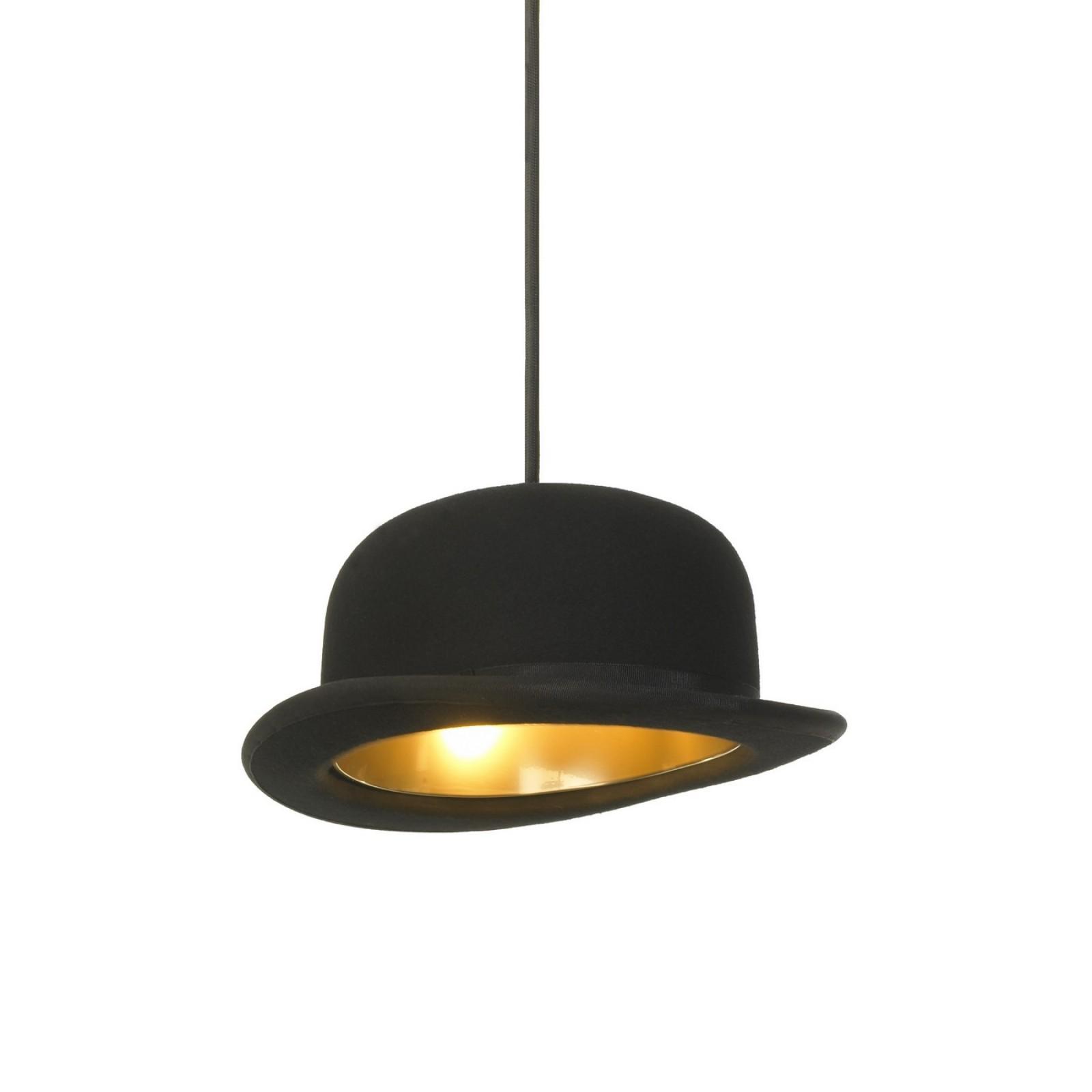 Jeeves Pendant Lamp – Innermost