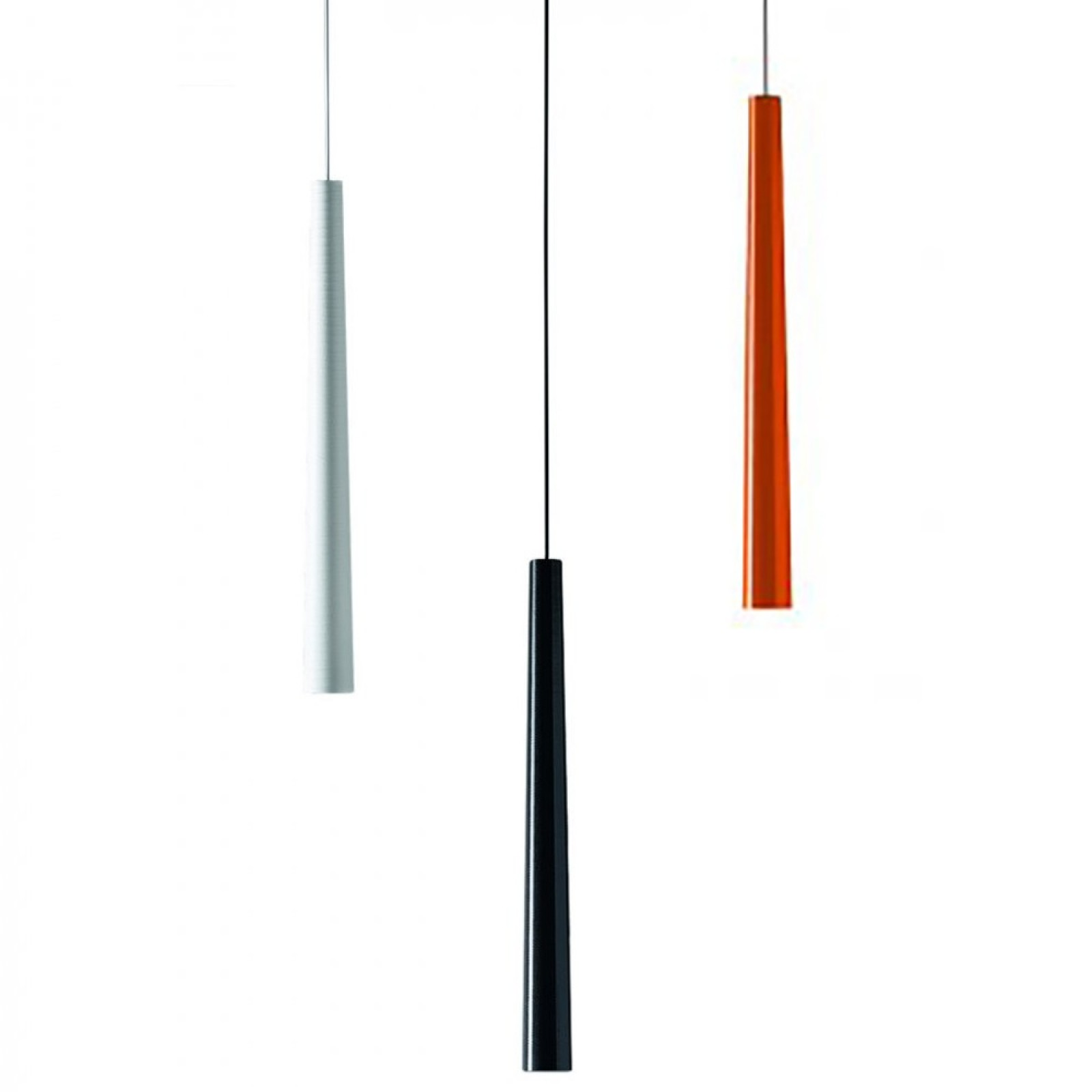 Drink 70 Suspended Ceiling Lamp - Karboxx