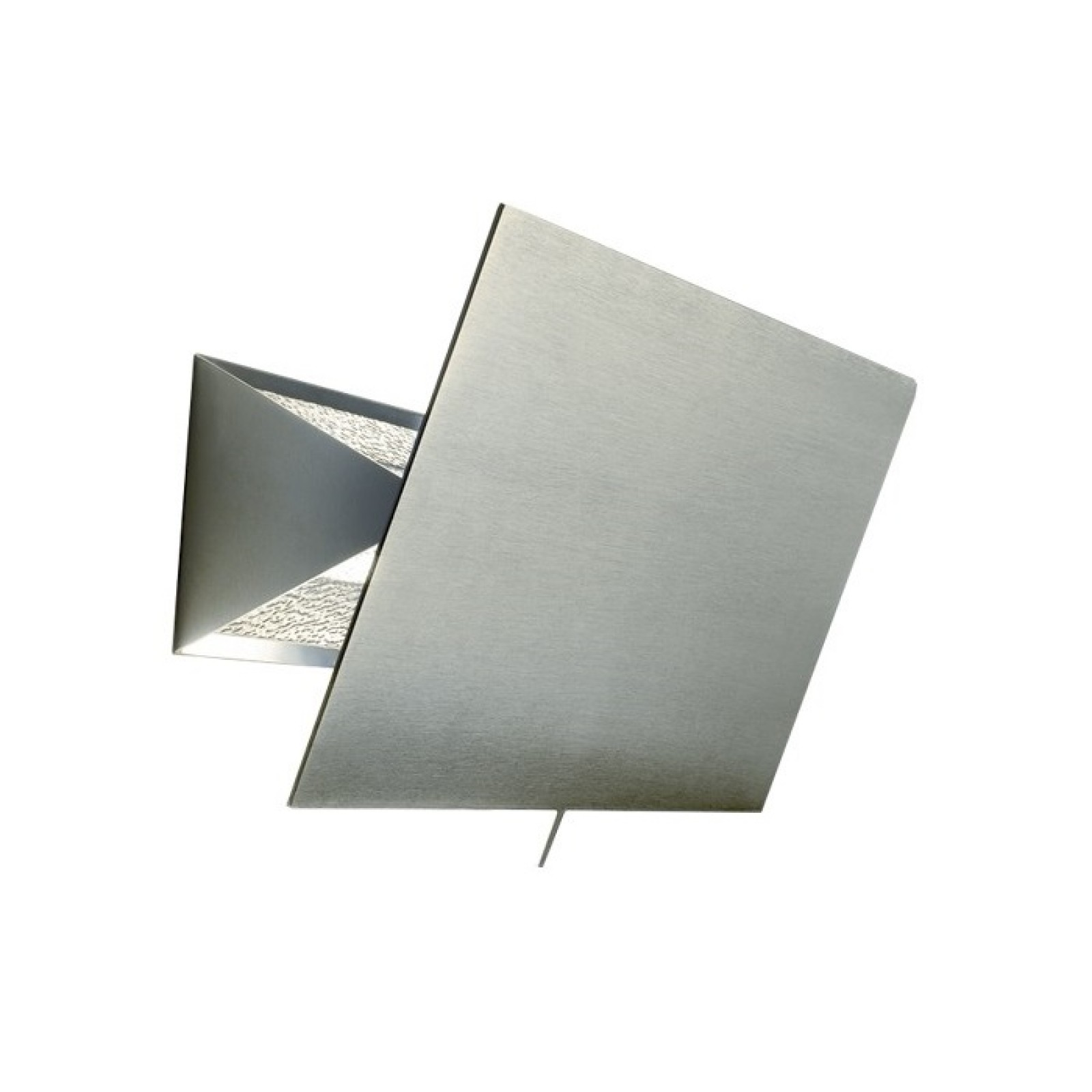 Shadow Wall Lamp - Karboxx