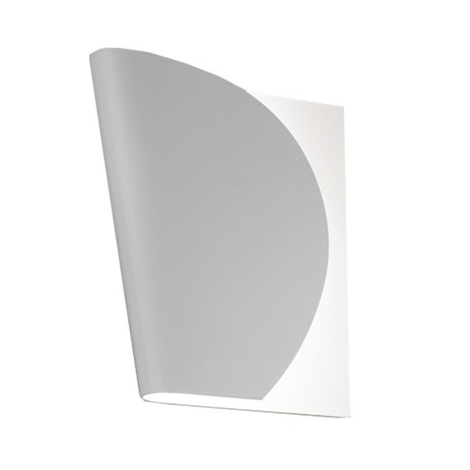 Turn me! Wall Lamp LED - Karboxx